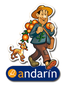 3frut_logo_andarindib
