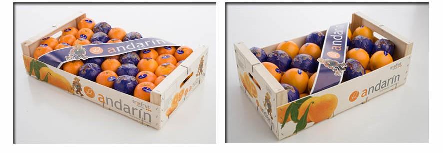 3frut_productos